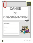 cahierdeconsignation1ercycle-page-001
