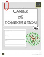cahierdeconsignation2e3ecycles-page-001