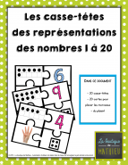 cassetetesrepresentations2