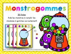 lamachineagommes-page-001