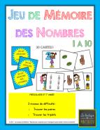 memorynombres1a10
