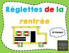 reglettesrentreescolaire-page-001
