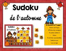 sudokuautomne-page-001