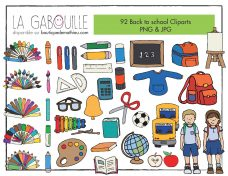 school-clipart-page-001