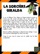 miseensituationgiralda-page-001