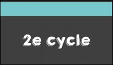 2e cycle