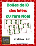 boitesde10noel-page-001