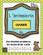 situationproblemelanimalerie-page-001