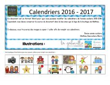 calendrierscolaire20162017-page-001 (1)