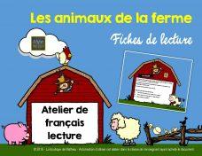 lesanimauxdelaferme-page-001