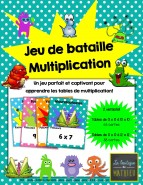 bataillemultiplication-page-001