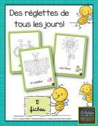 reglettestouslesjours-page-001