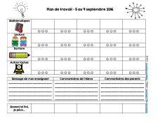 Plan de travail vierge-page-001