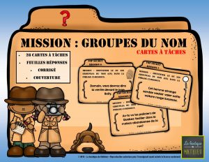 missiongroupesdunom-page-001