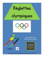 reglettesolympiques-page-001