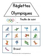 reglettesolympiques-page-015