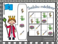 sudokumedieval-page-005