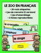 Lezooenfrancais-page-001