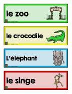 Lezooenfrancais-page-002