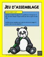 Lezooenfrancais-page-017