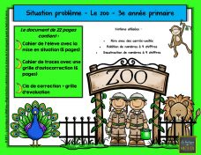 situationproblemelezoo2ecycle-page-001