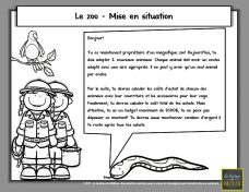 situationproblemelezoo2ecycle-page-003