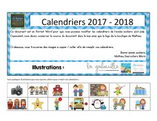 calendrierscolaire20172018-page-001