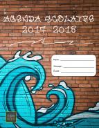 agendaprimaire20172018couverture