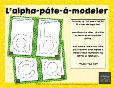 laphapateamodeler-page-001