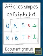 affiches simples alphabet-page-001