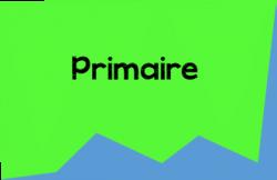 Primaire