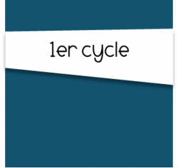 1er cycle